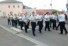 "Danas Adventski koncert Puhačkog orkestra ""Pačetanci"""