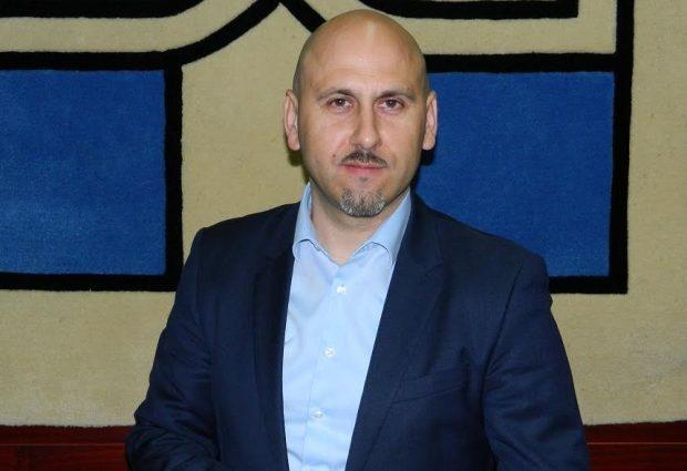 Zdravko Tušek iz Bedekovčine novi v.d. ravnatelja Savjetodavne službe u poljoprivredi i šumarstvu