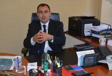 Gradonačelnik Z. Gregurović: Izgrađeno reciklažno dvorište i nekoliko dječjih igrališta, a Krapinčane posebno veseli otvorenje kina