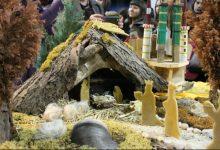 """Od 23. prosinca do 13. siječnja, tradicionalni 15. """"Betlehem Orehovički"""""""