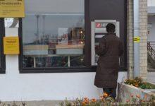 Banke od nove godine Poreznoj upravi šalju stanje svih vaših računa