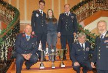 Priznanje vatrogascima i vatrogaskinjama iz Brezove i Bedekovčine