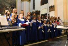 Božićni koncerti u Golubovcu, Maču, Hrašćini, Budinščini i Pregradi