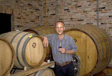 """Tomislav Bolfan: Netko je trebao stati na kraj onima koji uvoznim, patvorenim vinima truju našu mladež"""""""