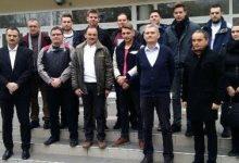 Završeno četveromjesečno obrazovanje za deset CNC operatera