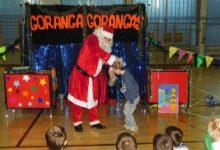 Najmlađim Humčanima podijeljeno 500 božićnih paketa