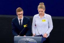 S kolegama iz 23 europske zemlje, raspravljali o budućnosti Europe