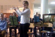Uživajte u klasičnoj glazbi – danas u Prišlinu, a sutra u Pregradi
