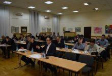 Rebalansom proračuna osigurano dodatnih 50 tisuća kuna za Zagorski gospodarski zbor