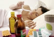 Potvrđena prva tri slučaja gripe u Zagorju