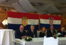 Predsjednik Beljak: Općinske i gradske organizacije imat će potpunu slobodu koaliranja