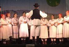 U nedjelju u 17 sati novogodišnji koncert KUD-a Belec
