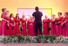 Tradicionalni koncert KUD-a Sloboda