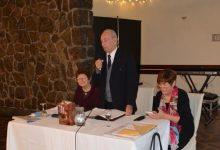 Održana godišnja skupština zagorske Matice umirovljenika