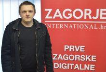 Marijo Presečki iz Preseke Petrovske najčitatelj Zagorje Internationala u 2016. godini