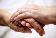 Ove godine u Zagorju 333 korisnika palijativne skrbi