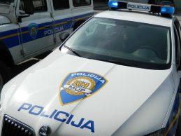 Policajac (45) se ubio službenim pištoljem hicem u glavu
