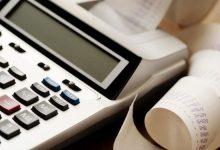 Porez na dohodak neće plaćati 1,5 milijuna zaposlenih, a građanima i tvrtkama ostat će dvije milijarde kuna