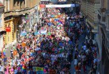 Pogledajte priču o 15 godina borbe za ljudska prava LGBT osoba