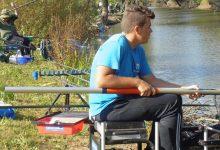 U petak u 17 sati ispiti za sportske ribolovce