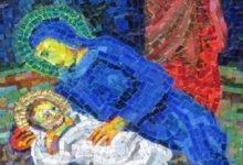 """Otvorena izložba """"Sakralni motivi iz kolekcije obitelji Pohižek"""""""