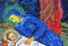 """Otvorenje izložbe """"Sakralni motivi"""" iz kolekcije obitelji Pohižek"""
