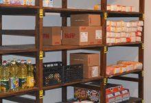 Osnovci prikupljaju hranu i higijenske potrepštine za najsiromašnije