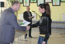 Potpisivanje ugovora sa 138 učenika i studenata