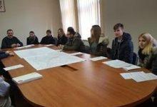 Dodijeljeno 11 studentskih i dvije učeničke stipendije