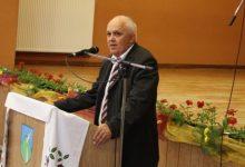 Proračun općine Mače u sljedećoj godini iznosit će 6,3 milijuna kuna