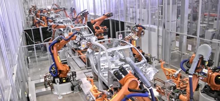Četiri županije gradit će tvornicu automobila i zaposliti 3000 ljudi