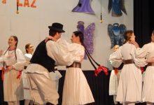 KUD Laz održao tradicionalni Božićni koncert