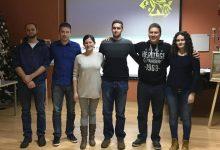 Dario Milec novi predsjednik Nezavisne udruge mladih iz Lepoglave
