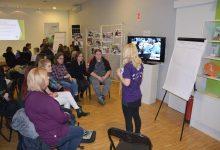 Održana konferencija i izložba o volonterskim aktivnostima