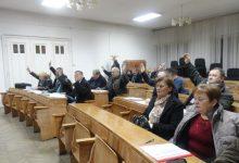 Proračun grada Zlatara u 2017. godini uvećan za čak 65 posto