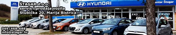 Hyundai Štagar