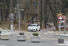 Grad Krapina i ove je godine u proračunu osigurao novac za izmještanje opasnog prijelaza, na potezu je HŽ