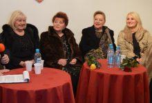 Kroz cjelovečernji program, ispričana jedinstvena priča o krapinskom blagu – Festivalu kajkavskih popevki