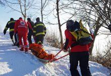 Načelnik Ulama: Zar se uz hitnu pomoć, našu zimsku službu i profesionalne vatrogasce, doista morala zvati još i Gorska služba spašavanja?