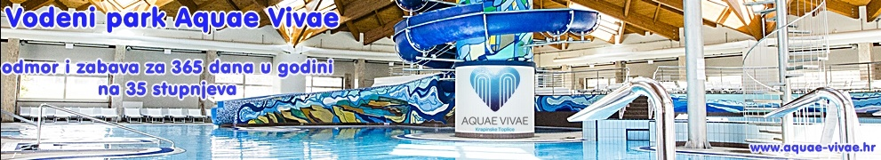 Aquae Vivae
