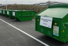 U ponedjeljak s radom počinje novo reciklažno dvorište