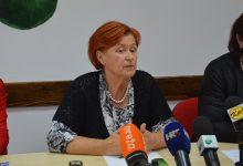 Panel rasprava o nedovoljnoj uključenosti žena u politiku