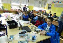 Do 10. siječnja Krapina će s 250 mladih biti informatičko središte Hrvatske