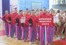Raspisan javni poziv za 320 tisuća kuna, koji su namijenjeni za sportske udruge