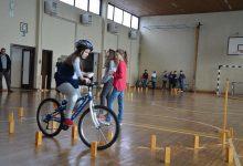 U Svetom Križu Začretju prezentirano korištenje biciklističkog poligona