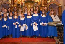 Božićni koncert, promocija nove pjesme i novogodišnji vatromet