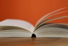 Književna večer u Zaboku otvorit će dvije goruće teme – migrantsku krizu i stanje u izdavaštvu