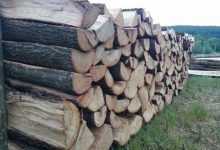 Krivotvorio otkupni blok za kupnju drva, pa oštetio 53-godišnjaka za 30-ak tisuća kuna