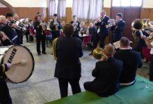 Sutra tradicionalni koncert Limene glazbe DVD-a Lobor