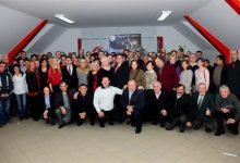 Osnovano novih 30 ogranaka u Zagorju